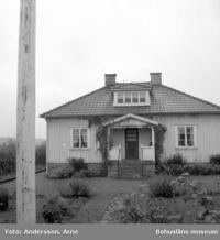 Syskonen Olsson frn Lane-Ryr Socken, Bohusln - 24