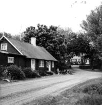 Skne, Kristianstads ln. Barkkra socken - Europeana