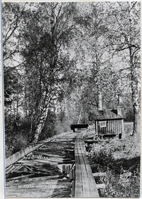 unam.net - lvkarleby kommuns webbplats