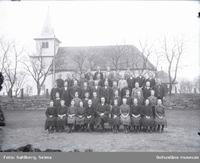 Kristiansson - Offentliga medlemsfoton och - Ancestry