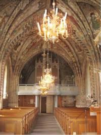 Detaljplan fr fastigheten Sderby-Norrby 3:30 i Estuna och