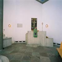 S:ta Birgitta kyrka, Lemland - Wikiwand