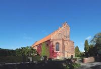 Sankt Peters klosters frsamling Wikipedia