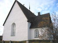 Sjul Larsson (1615 - 1677) - Genealogy - Geni