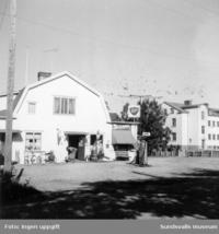 Museum in Destination Sundsvall - 16 matches - Visit Sundsvall
