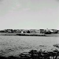 Sundsvalls stad - Wikiwand