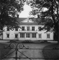 Stlldalen, Ljusnarsberg socken, Ljusnarsberg, Ljusnarsbergs