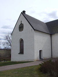 Kyrkor - Europeana