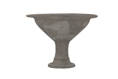 Image from object titled 3D model of a fruit bowl