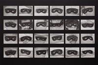 Body / for Antonin Artaud