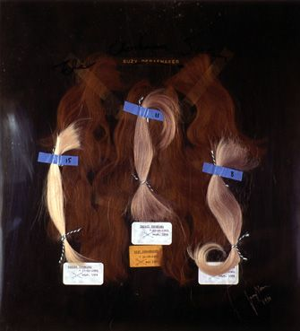 Locks 1 - Chorcawa sisters + S.D.