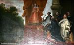 De eerste geschiedschrijvers van de kerk Onze-Lieve-Vrouw van Alsemberg