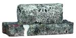 Image from object titled Sneeuwsokkel