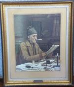 'De Gemeentesecretaris'