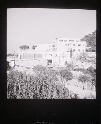Image from object titled Servizio fotografico Capri, 1963-1961