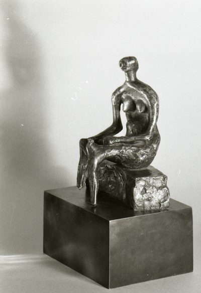 Image from object titled Servizio fotografico Bologna, 1969
