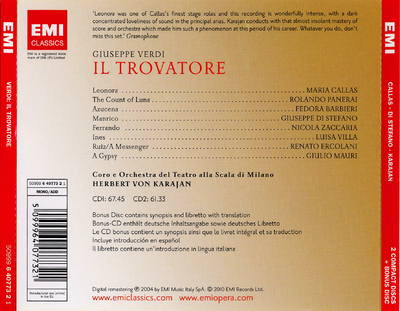 Image from object titled Il Trovatore