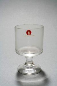 čašica na nožici
