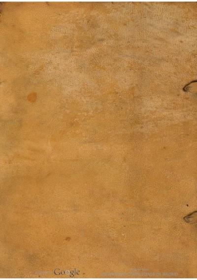 Image from object titled Discurso politico historico jurídico del derecho y repartimiento de presas y despojos apprehendidos en justa guerra, premios y castigos de los soldados  ...