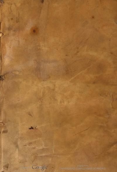 Image from object titled Tratado en contra y pro de la vida solitaria