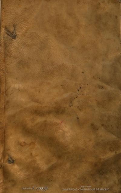 Image from object titled Biblia; Psalmi Dauidis hebraici