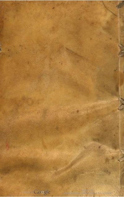 Image from object titled Bíblia; Isaias, Ieremias, Ezechiel, Osse, Ioël, Amos, Abdias, Ionas, Michaeas, Nahum, Habauc, Sophonias, Aggaeus, Zacharias, Malachias hebraicè