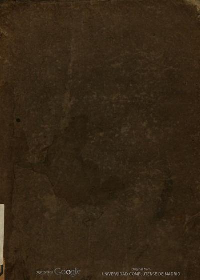 Image from object titled Les astres de Borbon, et apologie pour le soleil monstrant et verifiant que les apparences qui se voyent dans la face du soleil sont des planetes, & non des taches, comme quelques italiens & allemans observateurs d'icelles luy ont imposé ..