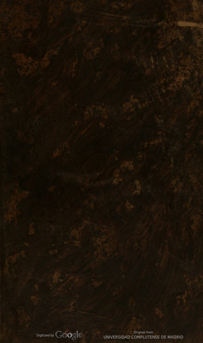 Image from object titled Cornelii Schrevelii Lexicon manuale graeco-latinum a Josepho Hillio alliquot vocum millibus locupletatum hac ultima vero Editione à quamplurimis mendis, quae in priores Editiones, praecipue in Cantabrigiensem irrepserant, purgatum