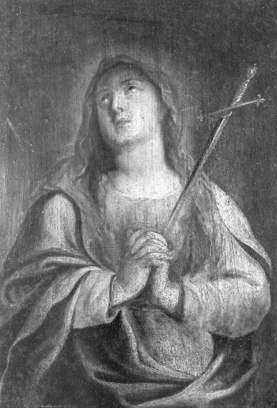 Onze Lieve Vrouw van Zeven Weeën