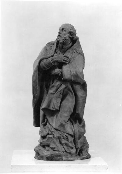 Saint Liévin de Gand
