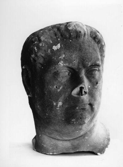 Vitellius, empereur romain