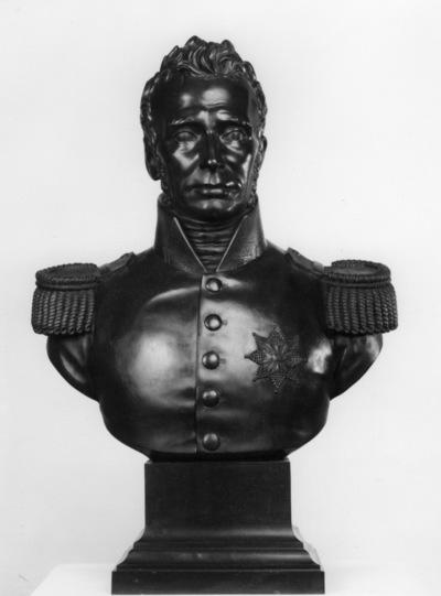 Guillaume I roi des Pays-Bas