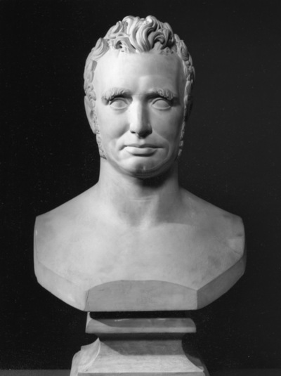 Guillaume 1er, Roi des Pays-Bas