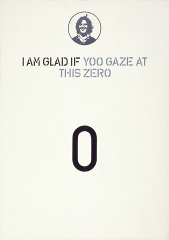 I am glad if yoo gaze at this zero