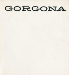 Gorgona št. 3