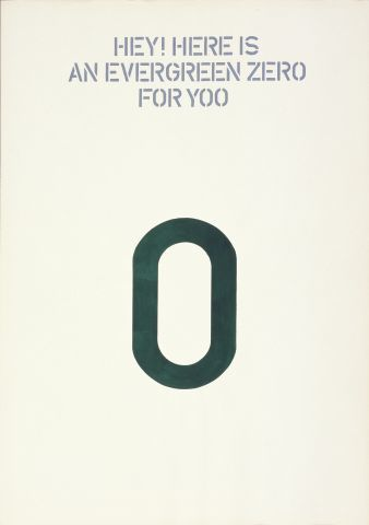 Hey! Here is an evergreen zero for yoo