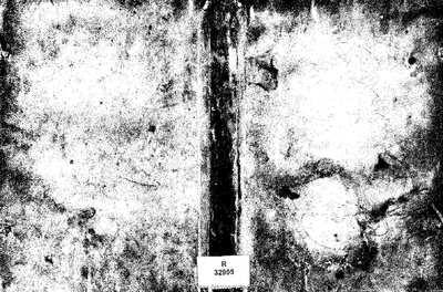 Image from object titled Relacion de la persecucion que vuo en la yglesia de Iapon y de los insignes Martyres, que gloriosamente dieron su vida en defensa de nřa santa Fé, el Año de 1614 y 615 [Texto impreso]