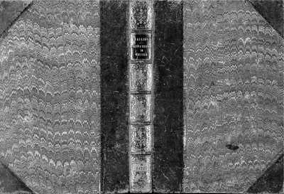 Image from object titled Institvtioni et demostrationi de musica [Texto impreso] : diuise in quattro parti...