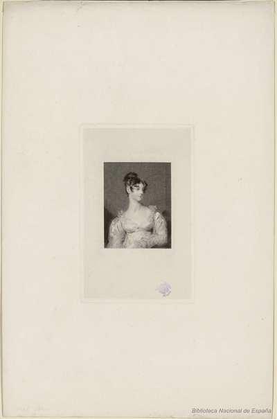 [Lady Elizabeth Mary Westminster]