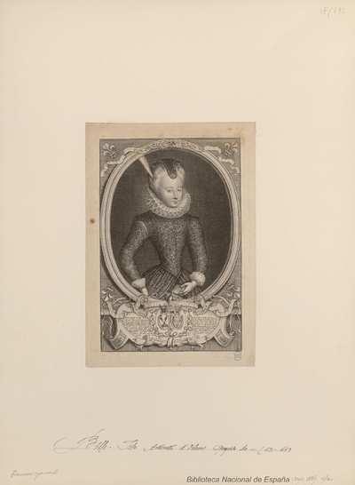 [Retrato de la Marquesa de Belle-Isle]