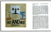 Skrzyżowanie Wschodu i Zachodu