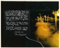 Majdanek- kolaż