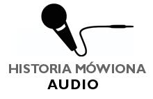 Image from object titled Atmosfera na KUL w latach pięćdziesiątych - Andrzej Mroczek - fragment relacji świadka historii [AUDIO]