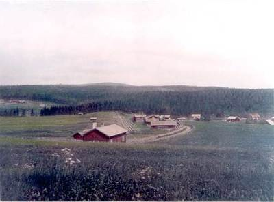 Thunberg - Public Member Photos & Scanned Documents