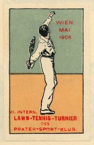 Image from object titled reklammärke
