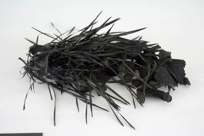 hårprydnad