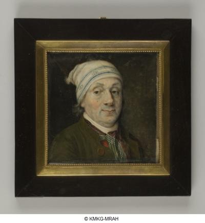 Miniature (peinture)