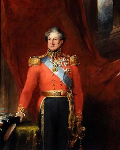 Halkett, General Sir Colin, G C B; G C H