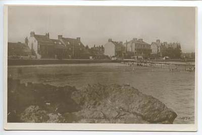 Havre des Pas, Jersey