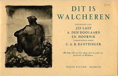 Dit is Walcheren